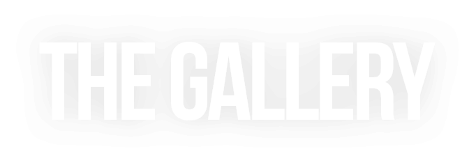 Gallery Text