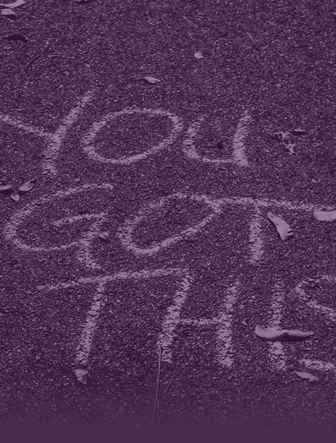 You got this image