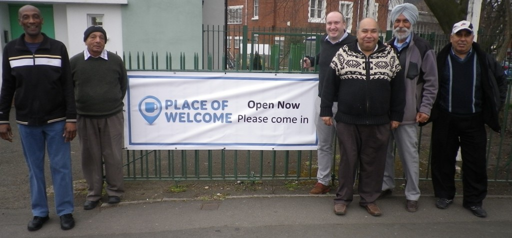 Places of welcome publicity - Copy